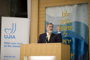 Lord Rabbi Sacks