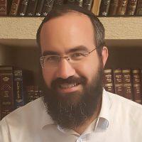 הרב אלחנן